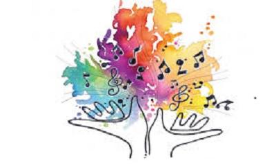 Febbraio in musica
