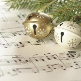 Musiche e racconti sotto l'albero
